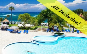 The Tropical At Lifestyle Holidays Vacation Club Resort - Puerto Plata, Dominican Republic